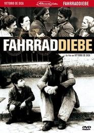 Fahrraddiebe (1948)