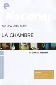 La Chambre (1972)