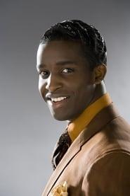 Clayton Prince