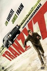 Tranzyt / Transit (2012)
