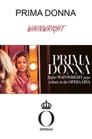 Prima Donna - RSO