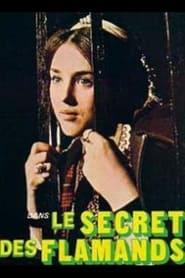 Le Secret des Flamands 1974
