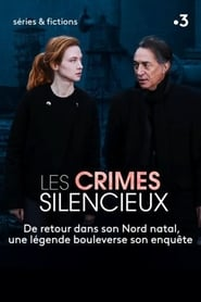 Les Crimes silencieux - Azwaad Movie Database