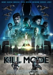 Kill Mode -  - Azwaad Movie Database