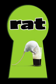 Poster Rat 2001