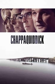 Chappaquiddick – Le Secret des Kennedy