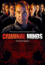Watch Criminal Minds season 1 episode 17 S01E17 free