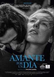 L'amant d'un jour (Amante por un día) (2017)