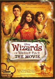 Wizards of Waverly Place Season 0