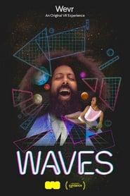 Waves (2016)