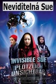 Neviditelná Sue