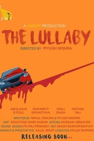 The Lullaby 2019