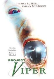 Project Viper