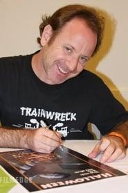 Brian Andrews