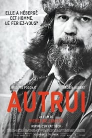 Autrui version longue streaming vf