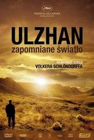 Ulzhan  Zapomniane światło (2007) Zalukaj Online Cały Film Lektor PL