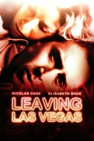 Regarder Leaving Las Vegas