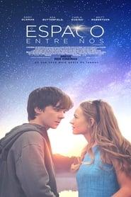 Filme – O Espaço Entre Nós