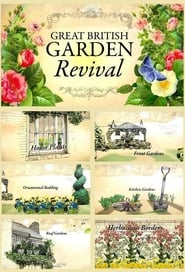 Great British Garden Revival 2013