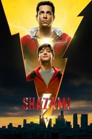 Shazam! (2019) online subtitrat