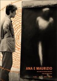 Ana and Maurizio (2020)