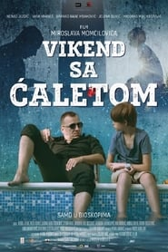 Vikend sa ćaletom (2021)