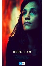 Here I Am (2011)