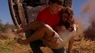Smallville Season 7 Episode 5 : Action