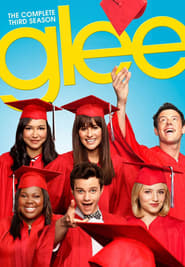 Glee 3º Temporada (2011) Blu-Ray 720p Download Torrent Dublado