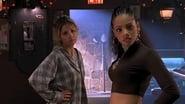 Buffy, la cazavampiros 2x10