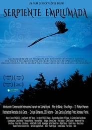 Feathered Serpent (2019) CDA Online Cały Film Zalukaj cały film online cda zalukaj