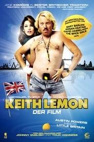 Keith Lemon – Der Film