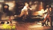 Evil Dead II Images