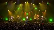 EUROPESE OMROEP | Toto: Falling in Between Live