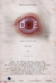 Watch Doe on Showbox Online