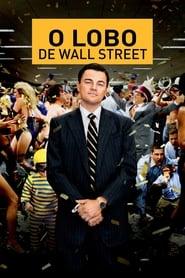 O Lobo de Wall Street Legendado
