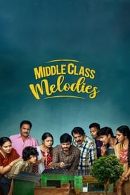 Middle Class Melodies (Kannada)