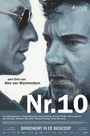 مترجم أونلاين و تحميل Nr. 10 2021 مشاهدة فيلم