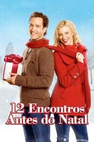 12 Encontros Antes do Natal