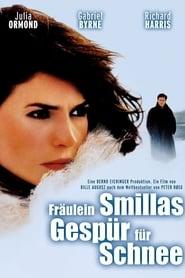 Fräulein Smillas Gespür für Schnee (1997)