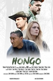 Hongo (2017)