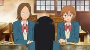 Kimi ni Todoke: From Me to You Season 1 Episode 23 : The Two