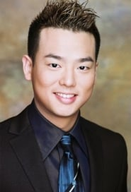 Johnson Yuen Tak-Cheung