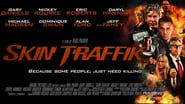Captura de Tráfico humano