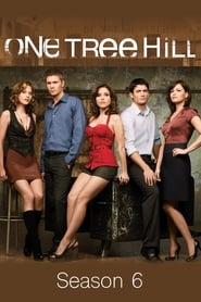 One Tree Hill Stagione 6 Episodio 23
