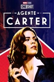 Marvel Studios One-Shot: Agente Carter