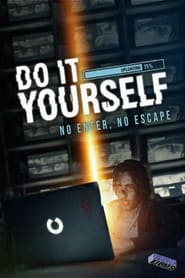 Do It Yourself (2018)