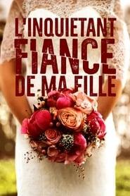 Fiance Killer (2018)