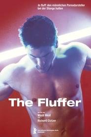 The Fluffer (2001)