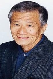 Jōji Yanami